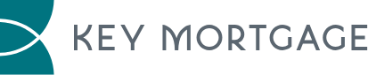 Key Mortgage logo